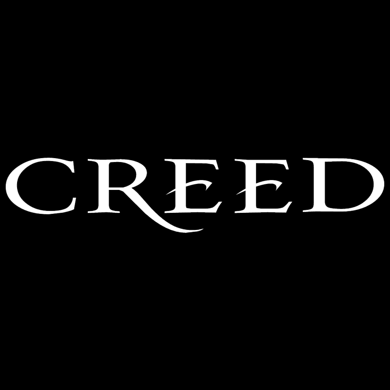 Creed vector
