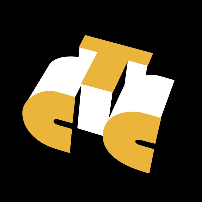CTC logo vector