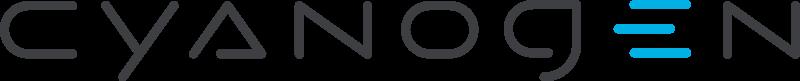 Cyanogen vector