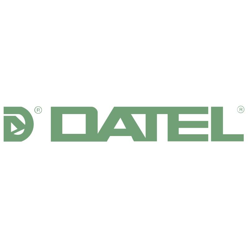 Datel vector