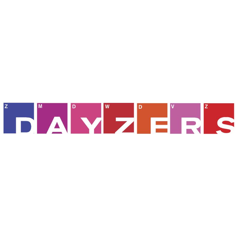 Dayzers vector
