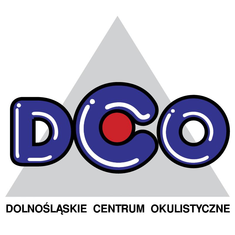 DCO vector