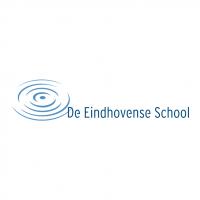De Eindhovense School vector