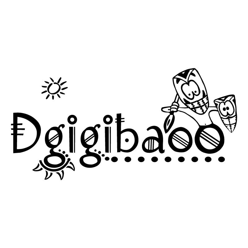 Dgigibaoo vector