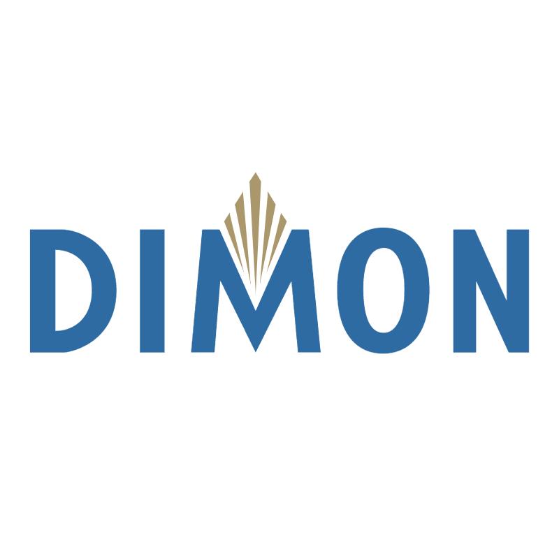 Dimon vector