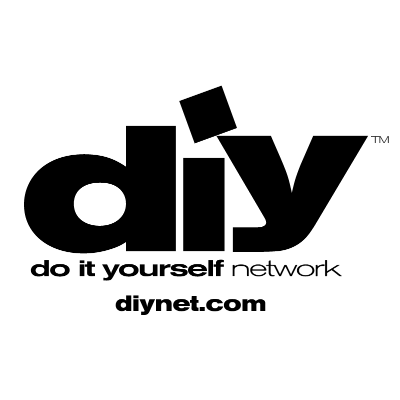 Do It Yourself channel vector