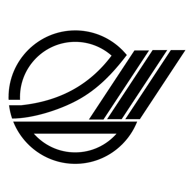 Don Activ Bank vector