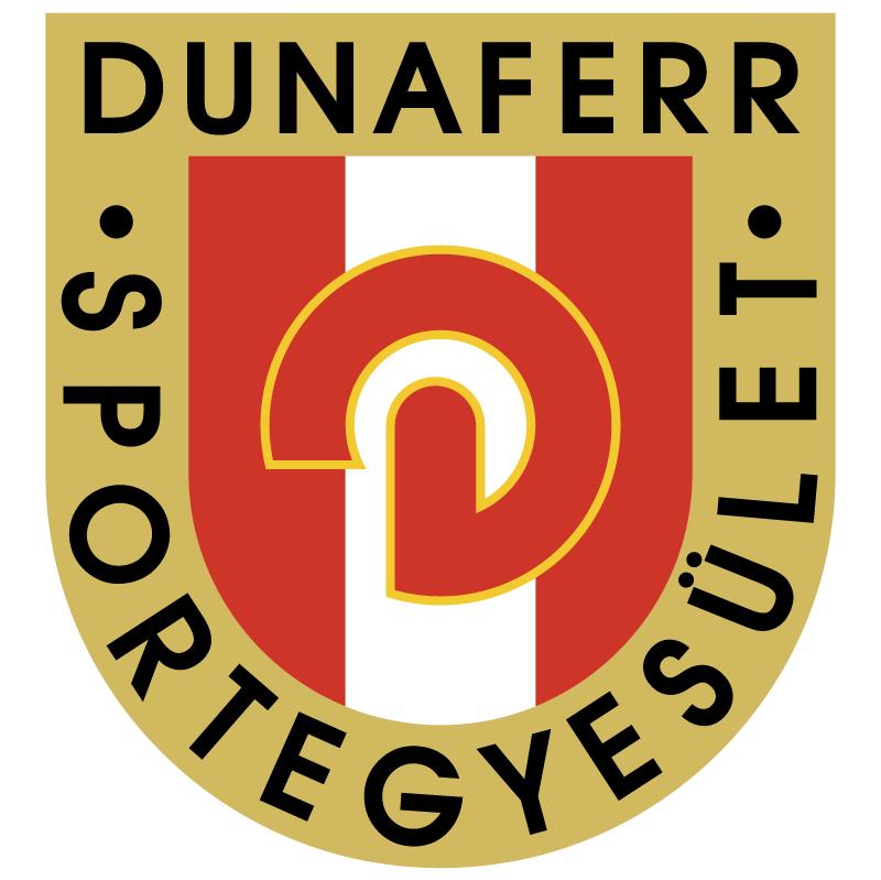 Dunaferr vector