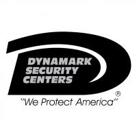 Dynamark Security Centers vector