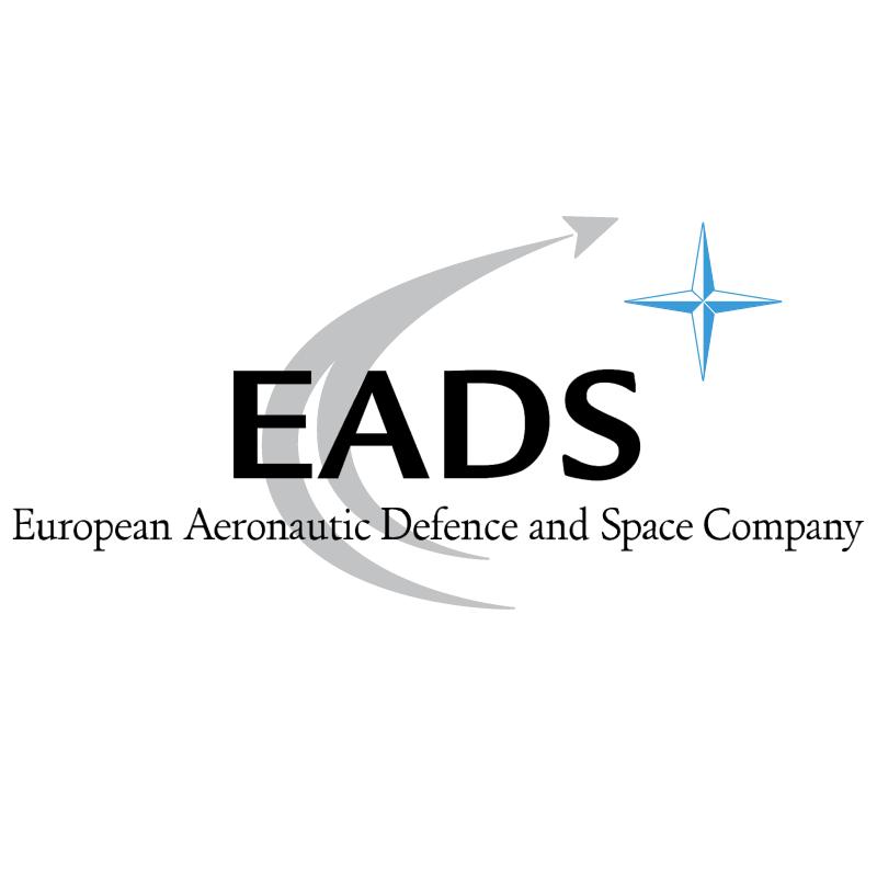 EADS vector
