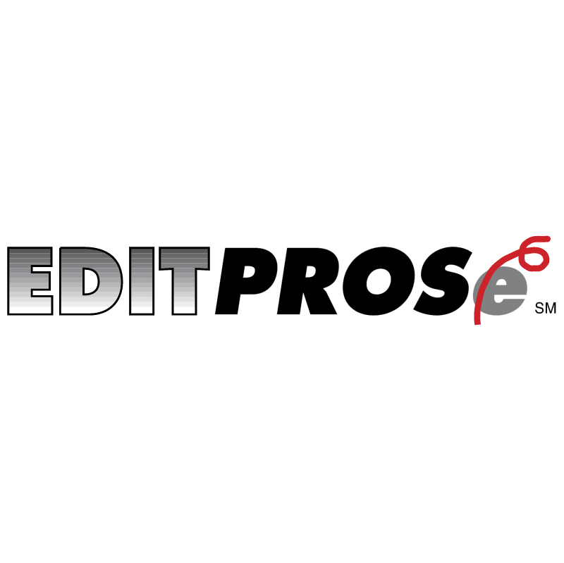 EditPros vector