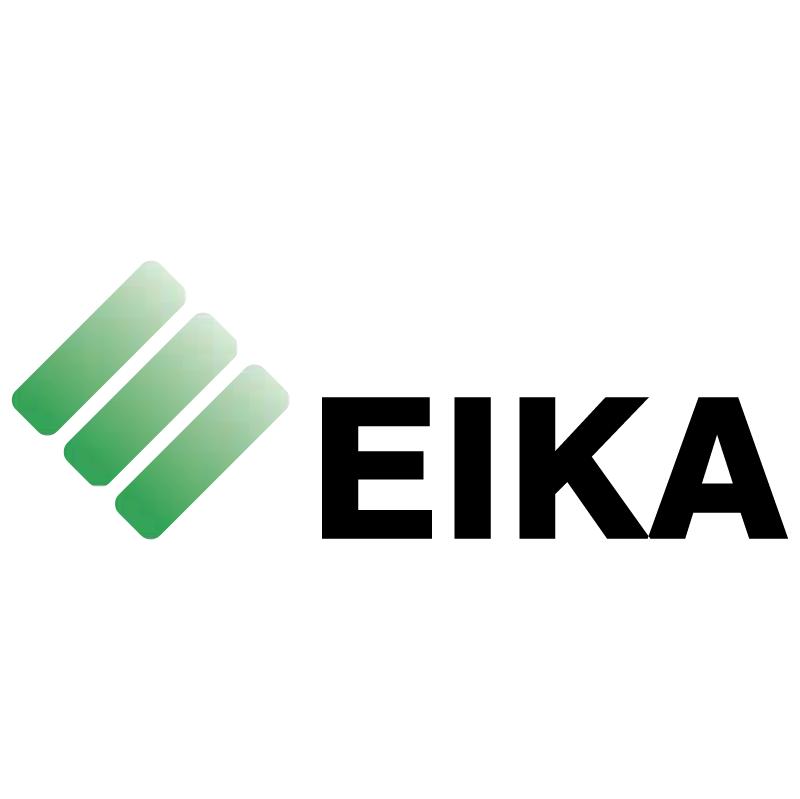 Eika vector