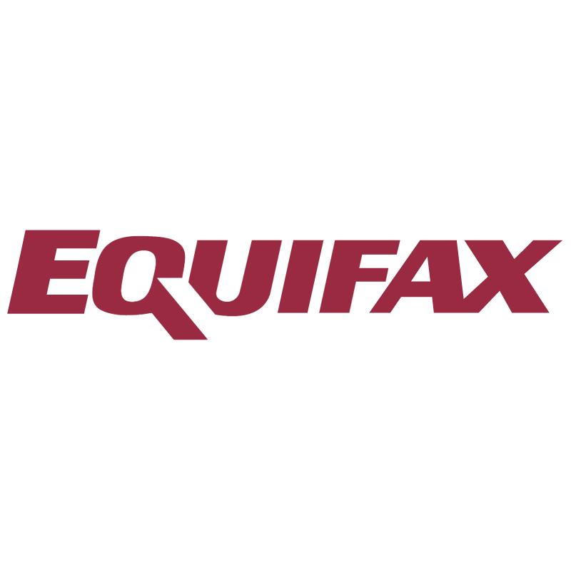 Equifax vector