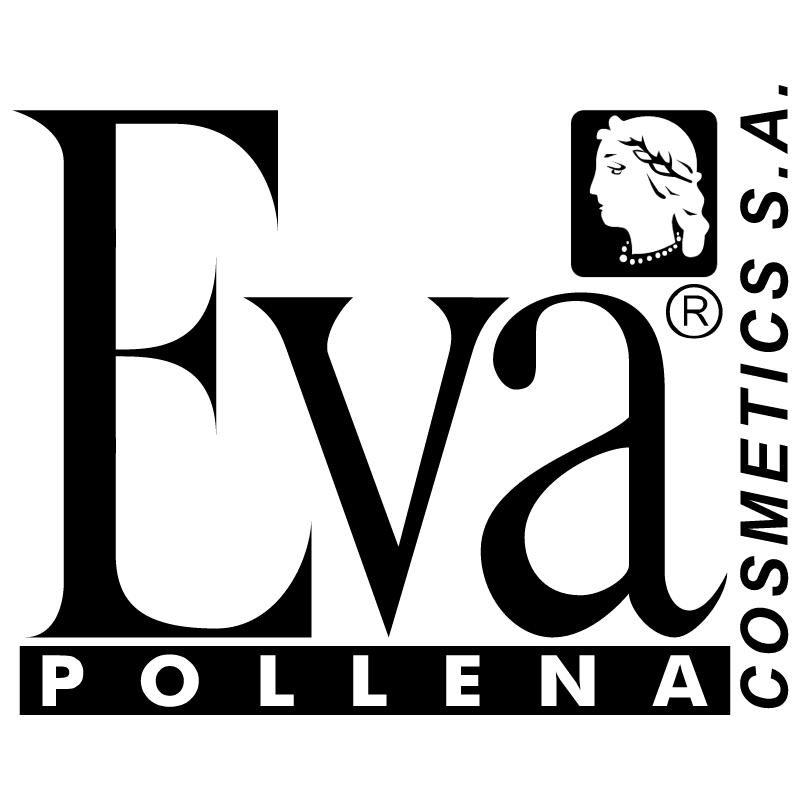 Eva Pollena vector