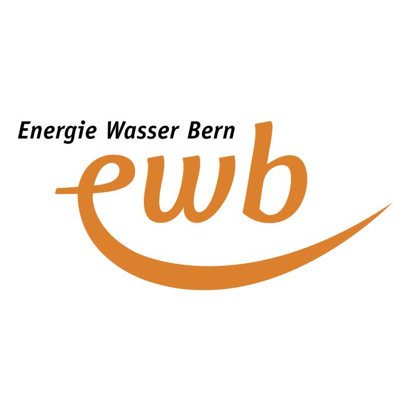 ewb vector
