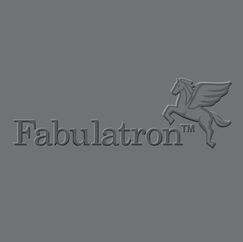 Fabulatron vector