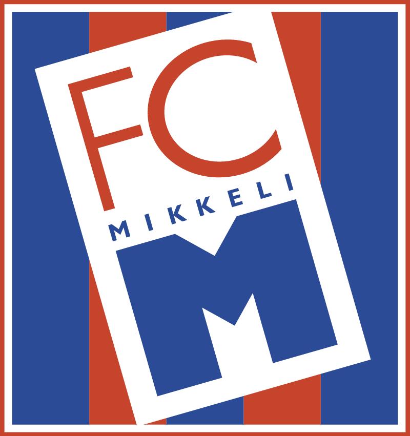 FCMIKK 1 vector