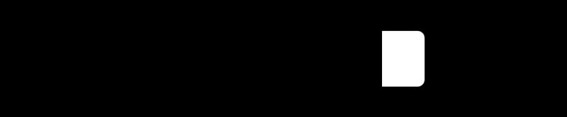 FENDT vector