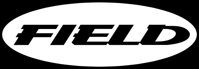 Field vector