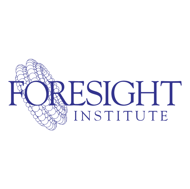 Foresight vector