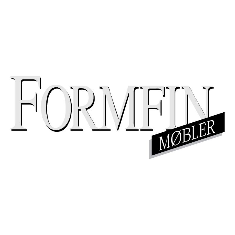 Formfin vector
