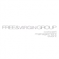 Free and Virgin Group vector