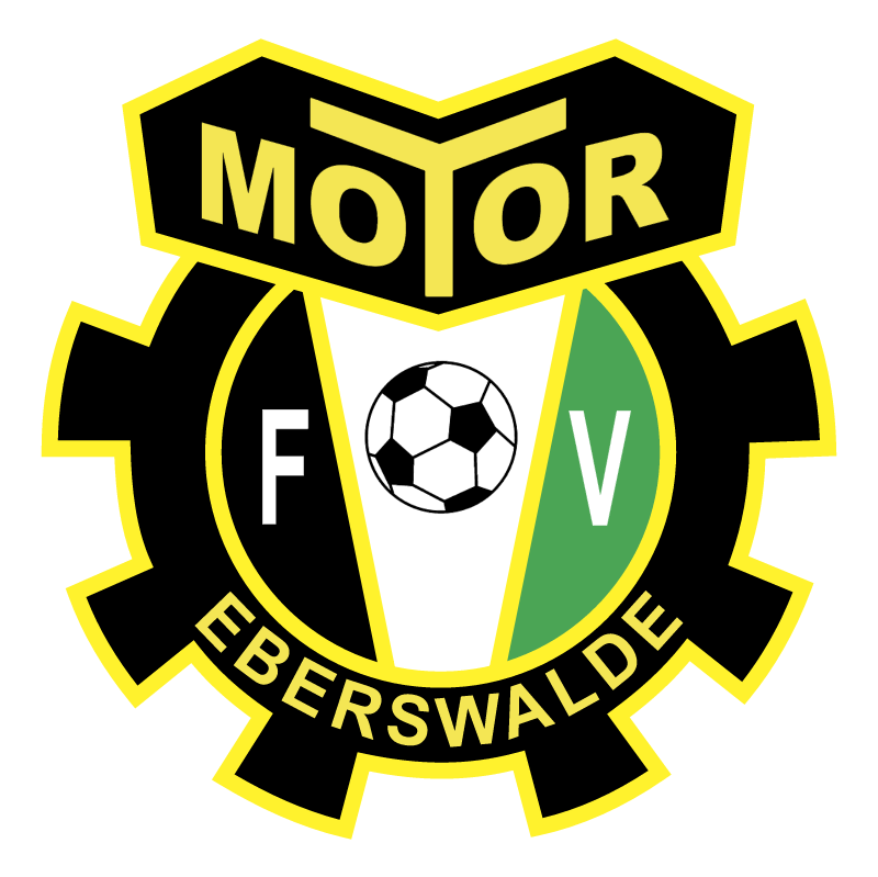 FV Motor Eberswalde vector