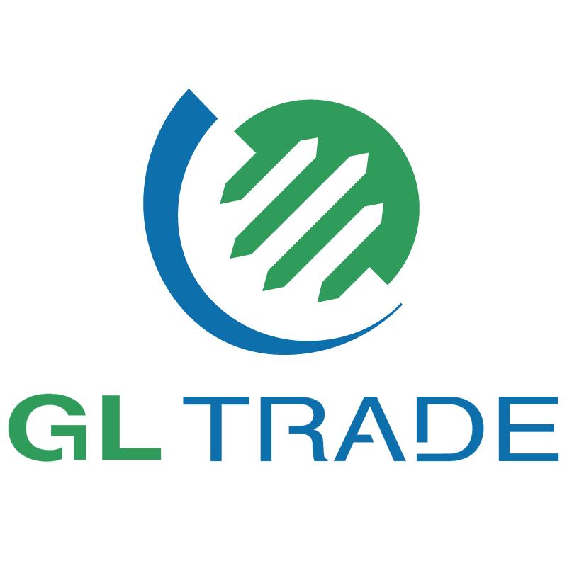 GL Trade vector