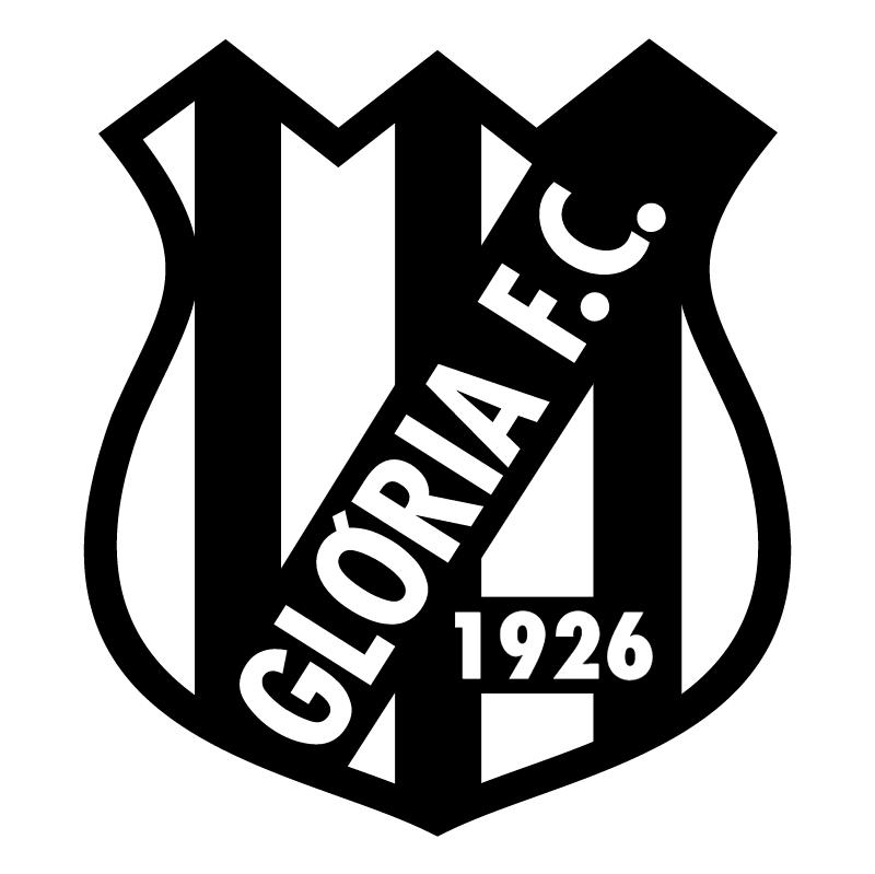 Gloria Futebol Clube de Cafelandia SP vector