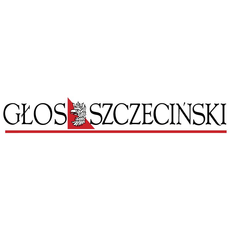 Glos Szczecinski vector