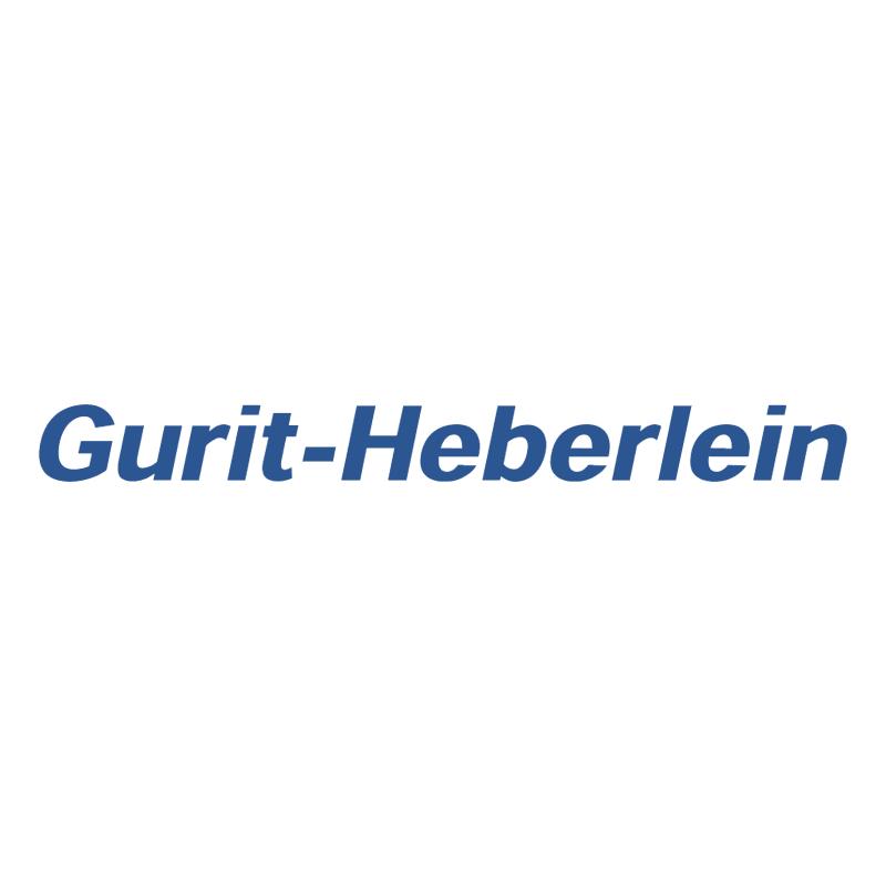 Gurit Heberlein vector