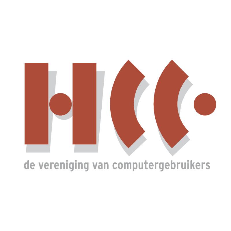 HCC vector