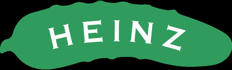 Heinz Pickle vector