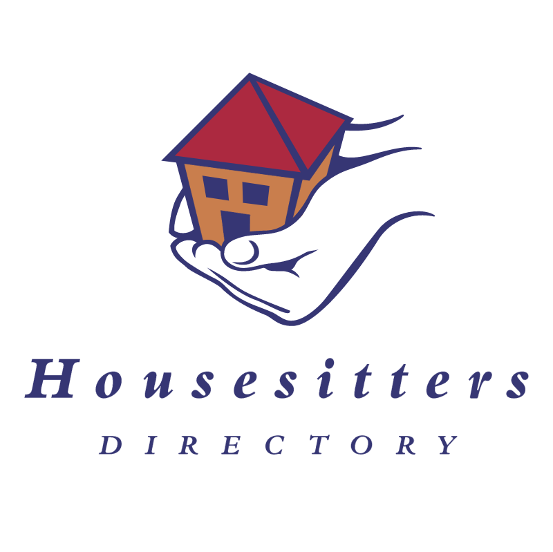 Housesitters Directory vector