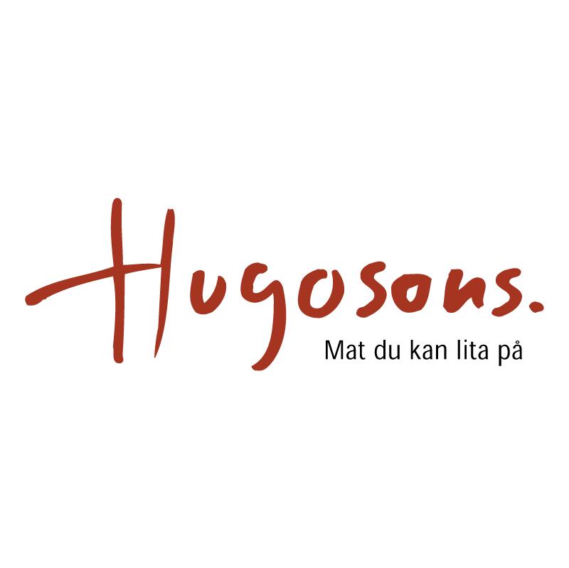 Hugoson vector