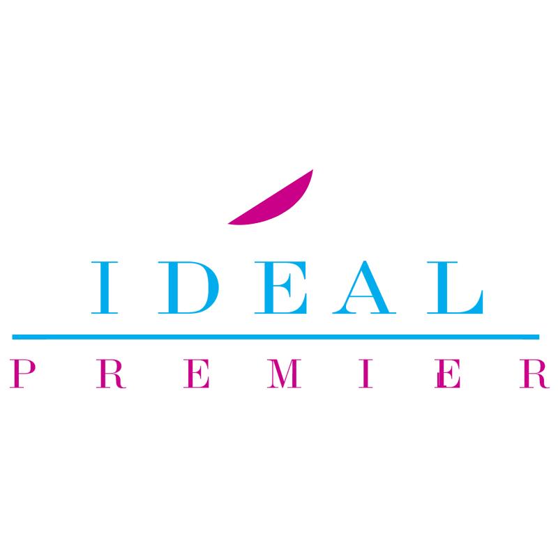 Ideal Premier vector