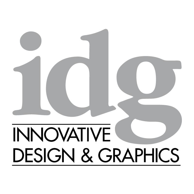 IDG vector