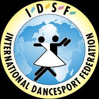 IDSF vector