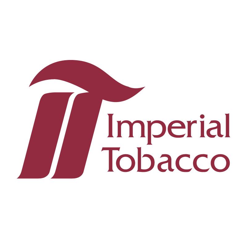 Imperial Tobacco vector logo