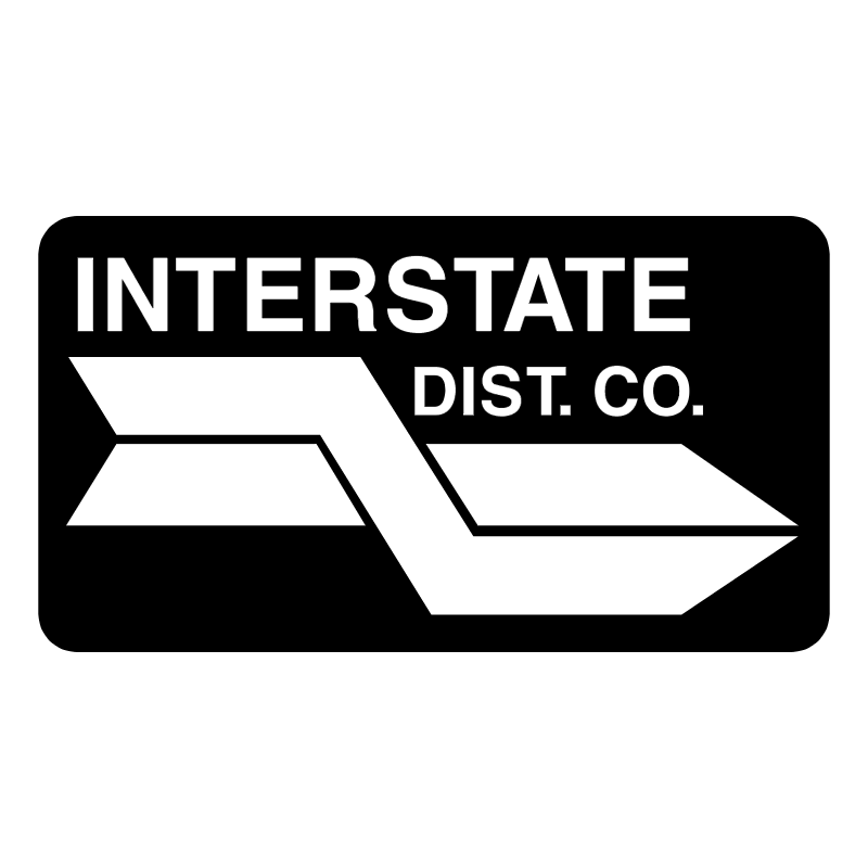 Interstate vector