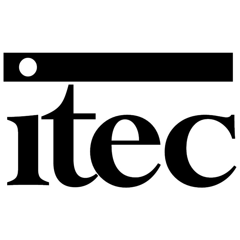 Itec vector