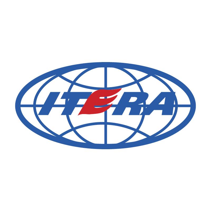 Itera vector