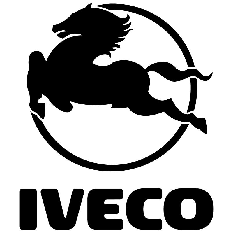 Iveco vector