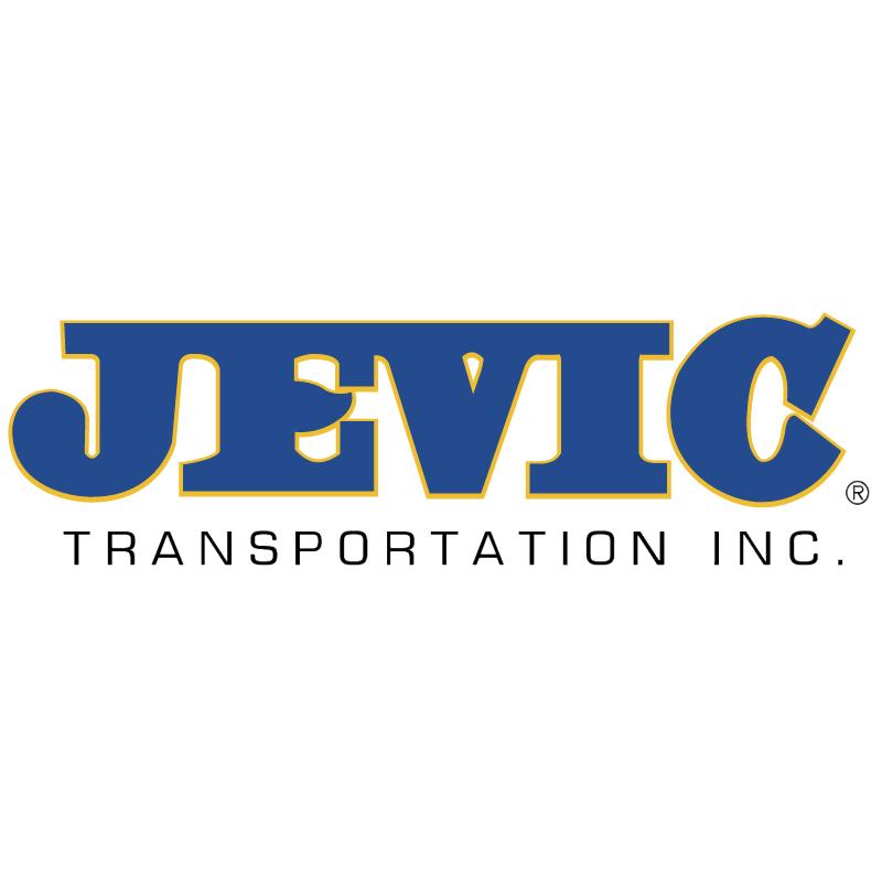 Jevic vector