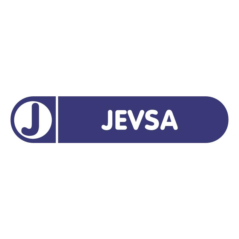Jevsa vector
