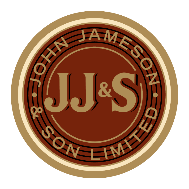 JJ&S vector