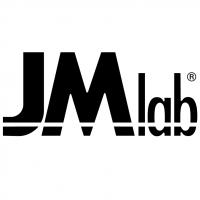JMlab vector