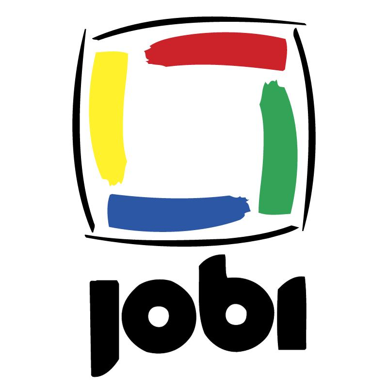 Jobi vector