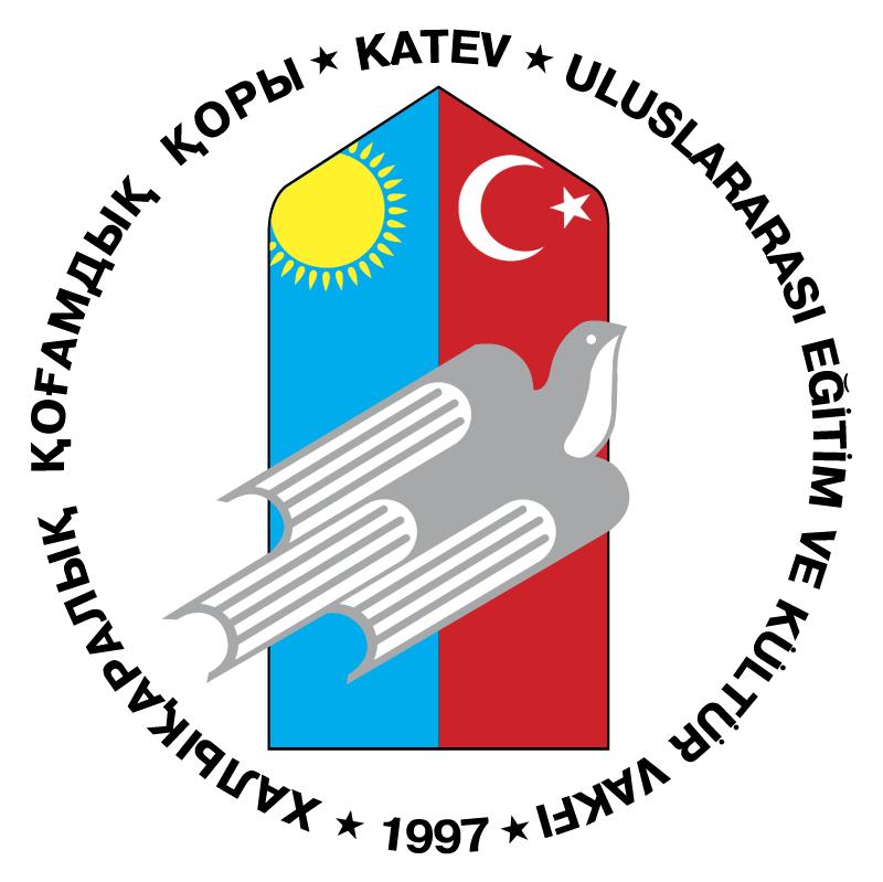 Katev vector