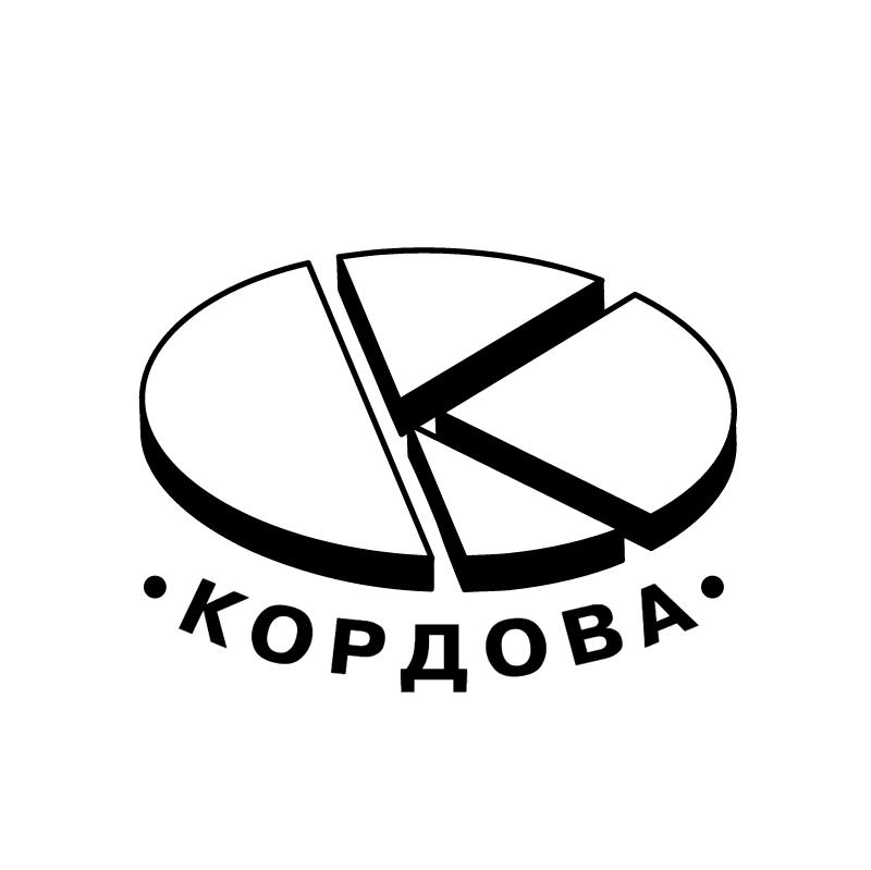 Kordova vector